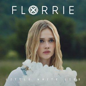Little White Lies - EP