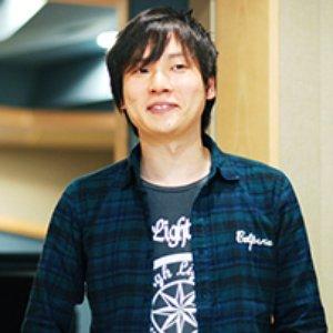Ryo Watanabe のアバター
