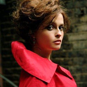 Avatar for Helena Bonham Carter