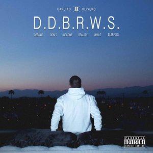D.D.B.R.W.S.