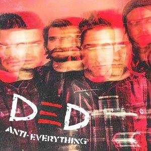 Anti-Everything