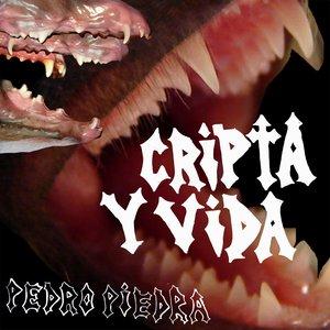 Cripta y Vida