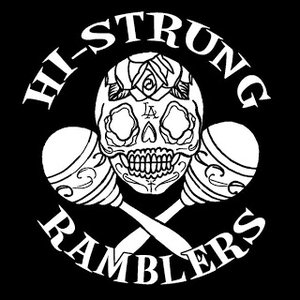 Avatar for Hi-Strung Ramblers