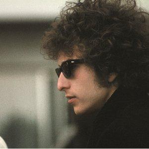 Avatar för Bob Dylan