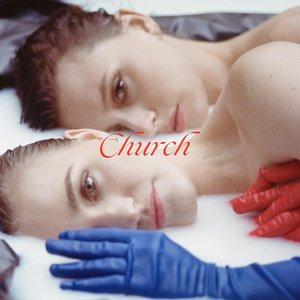 Church - Single