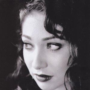 Bild för 'Regina Spektor'