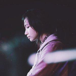 Avatar für Megumi Acorda