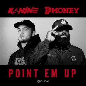 Point Em Up