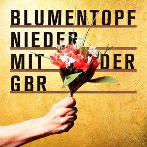 Nieder mit der GbR (Deluxe Version)