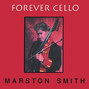 Forever Cello