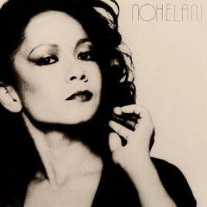 Avatar for Nohelani Cypriano