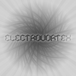 Avatar for Electrovortex