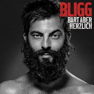 BART ABER HERZLICH