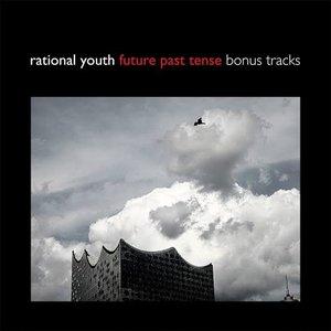 Future Past Tense (The Remixes)