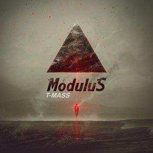 Modulus EP