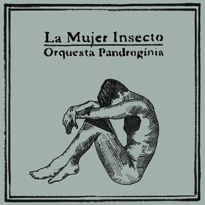 La Mujer Insecto