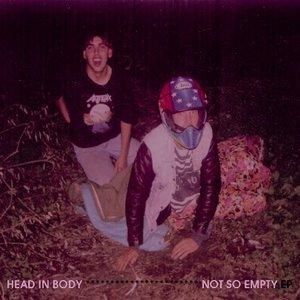 Not So Empty EP