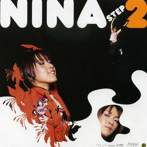 Ni Nah- Step 2