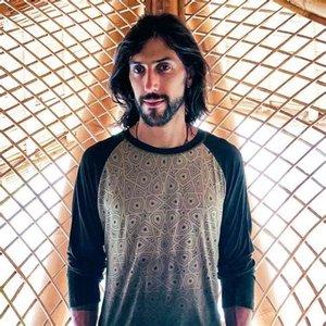 Avatar for Baptiste Sejourne