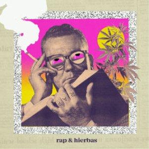 Rap y Hierbas
