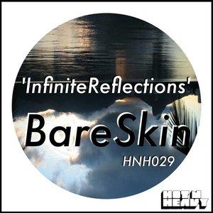 Infinite Reflections