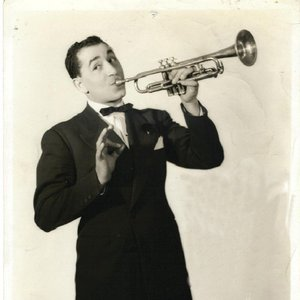 Avatar for Louis Prima, Sam Butera, Keely Smith