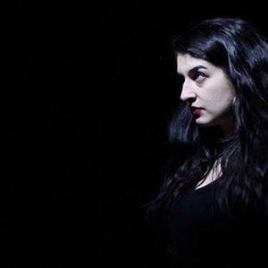 Avatar de Alicia Amiri