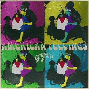 American Feelings - EP