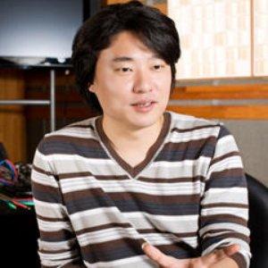 Avatar de Kim Jun Seok