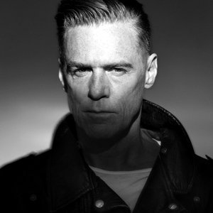 Avatar for Bryan Adams