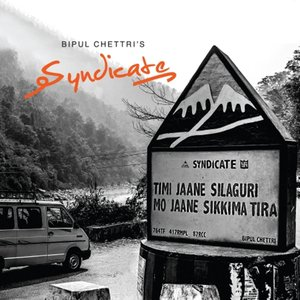 Syndicate - Single