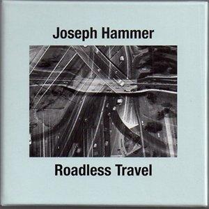 Roadless Travel