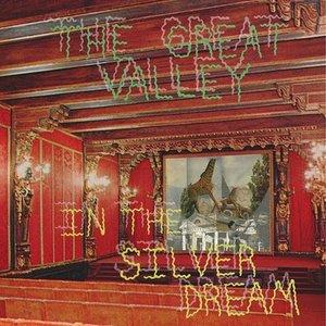 In the Silver Dream