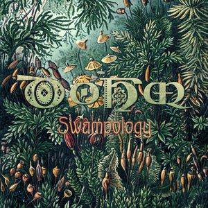 Swampology