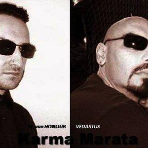 Avatar for Karma Marata