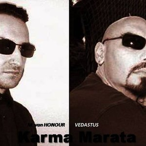Avatar für Karma Marata