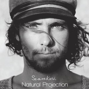Natural Projection