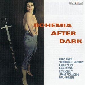 Bohemia After Dark