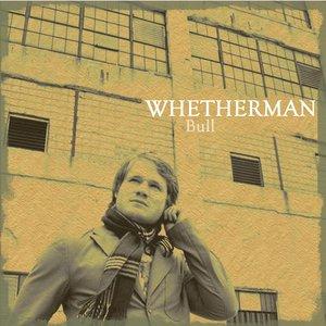 Avatar for Whetherman