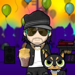 Avatar for DJ Mo Sligga