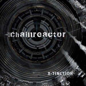 X-tinction