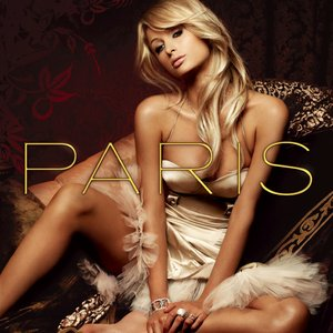 Image for 'Paris'