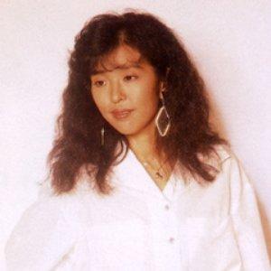 Hitomi Tohyama のアバター