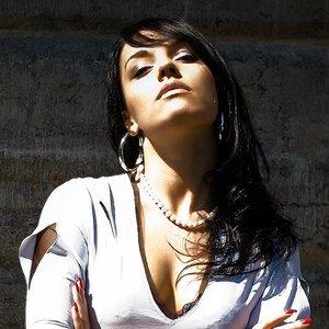 Аватар для Lamina Nox
