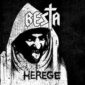 Herege