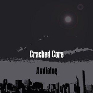 Audiolog