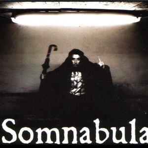 Аватар для Somnabula