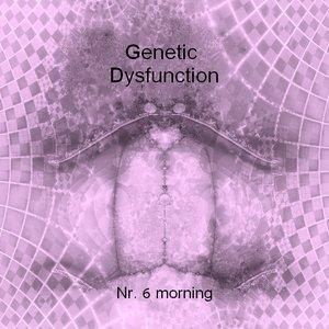 Nr.6 morning (Live improvisation)