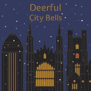 City Bells