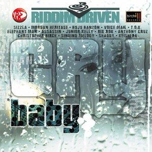 Riddim Driven - Cry Baby
